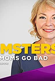 Momsters: When Moms Go Bad (2014)
