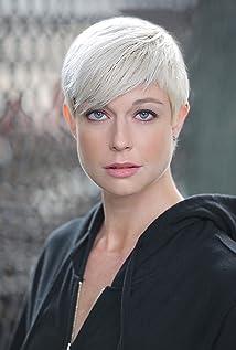 Jessica Alexandra Green Picture