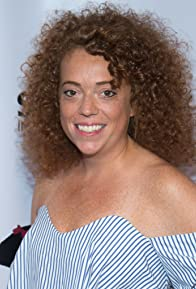 Primary photo for Michelle Wolf