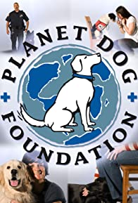 Primary photo for Planet Dog PSA