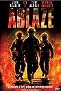 Ablaze (2001) Poster