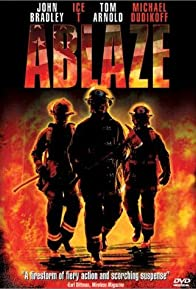 Primary photo for Ablaze