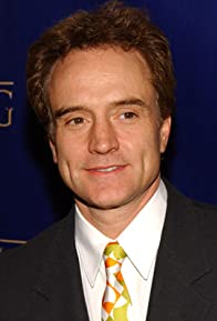 Primary photo for Bradley Whitford