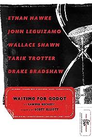 Waiting for Godot (2021)