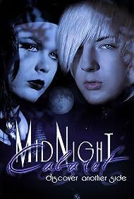Midnight Cabaret (2012)
