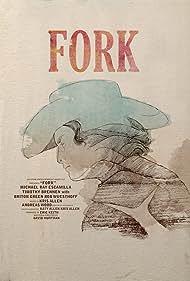 Fork (2015)