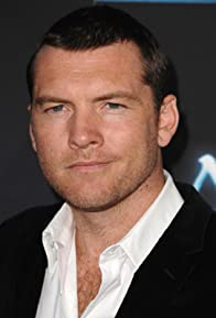 Primary photo for Sam Worthington
