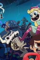 Star Vs The Forces Of Evil The Perfect Season Best Episode 1 2 3
