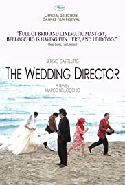 The Wedding Director (2006) Poster - Movie Forum, Cast, Reviews