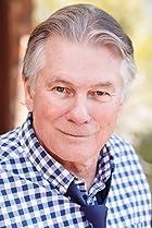 Mark Rademacher