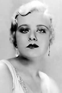Joan Marsh Picture