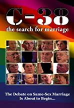 C-38: The Search for Marriage