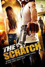 The Scratch Poster