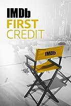 IMDb First Credit