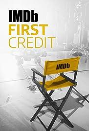 IMDb First Credit Poster
