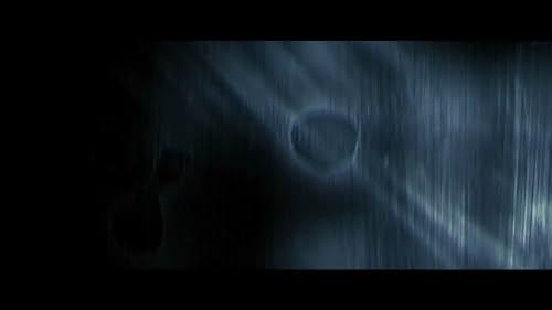Super 8 - Teaser Trailer