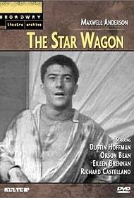 Dustin Hoffman in The Star Wagon (1966)