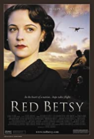 Red Betsy (2003)