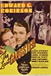 The Last Gangster (1937)