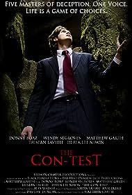 The Con-Test (2019)