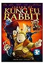 Legend of Kung Fu Rabbit
