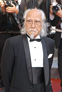 Seijun Suzuki Picture