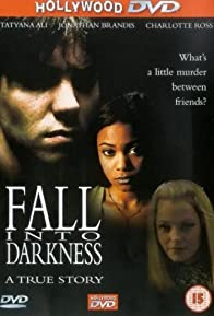 Primary photo for Fall Into Darkness