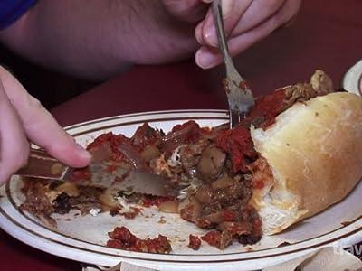 Watch old movie serials Sandwich Paradise 2 [720p]