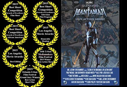 http   homerun-movie.ga nodes portable-movie-downloads-anger ... 9637de4a8d70