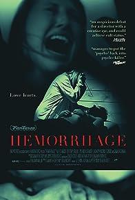 Primary photo for Hemorrhage