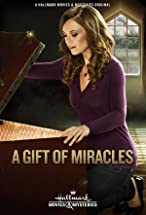 Primary image for A Gift of Miracles