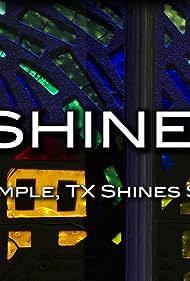 Shine! FUMC Temple, TX Shines Since 1895 (2015)