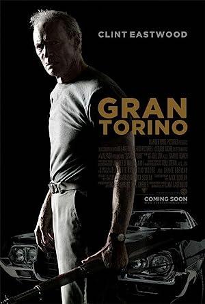 Gran Torino (2008) : คนกร้าวทะนงโลก