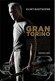 Gran Torino (2009) ONLINE SEHEN