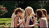 THE WEDDING VIDEO (2014 US Version)