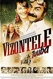Vizontele Tuuba Poster
