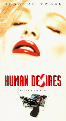 18+ Human Desires 1997 Dual Audio Hindi 720p UNRATED DVDRip 800MB Download