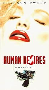 Action movie downloads free Human Desires [UltraHD]