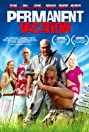 Permanent Vacation (2007) Poster