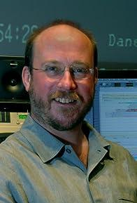 Primary photo for Dane A. Davis