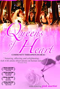 Primary photo for Queens of Heart: Community Therapists in Drag