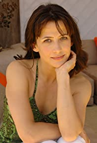 Primary photo for Sophie Marceau