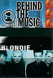Movies downloads mp4 Hootie and the Blowfish [WEBRip]