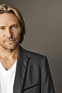 Eric Whitacre Picture