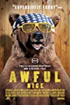 Awful Nice (2013)