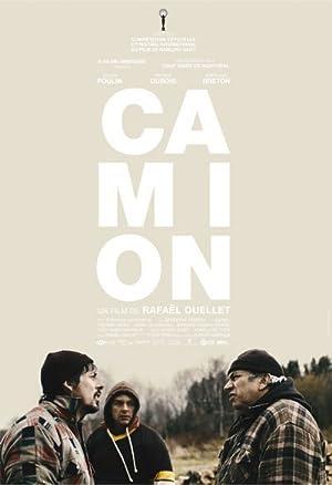 Camion (2012) Streaming Complet Gratuit en Version Française