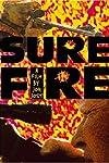 Sure Fire (1990)