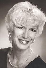 Primary photo for Deborah S. Smith