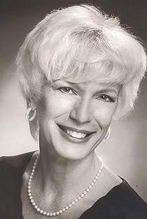 Deborah S. Smith Picture