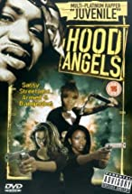 Primary image for Hood Angels